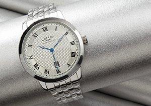 Rotary Men's Watches