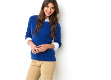 Forte Women's Cashmere Sweaters