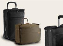 Briggs & Riley Luggage