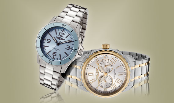Wear Now: Watches Under $99   -- Visit Event