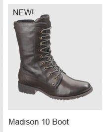 Madison 10 Boot