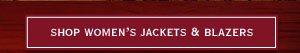 Shop Women's Jackets & Blazers