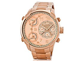 Rose_gold_time_mens_watches_106358_ep_two_up