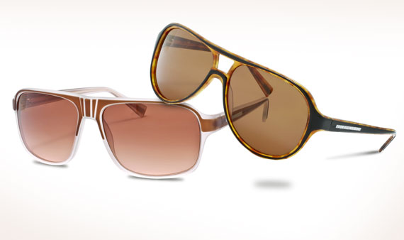 7 For All Mankind Sunglasses   -- Visit Event