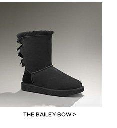 The Bailey Bow
