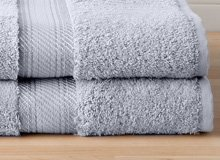 Chortex Towels