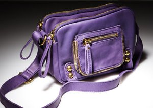 Linea Pelle Handbags & Accessories