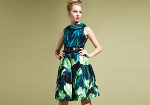 Muse: Up to 70% Off