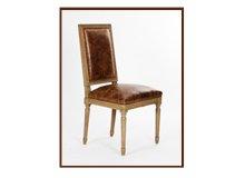 Spotlight On Vintage-Inspired Furniture