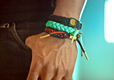 Shop Rastaclat is Back with New Styles