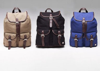 Shop Bag It Up: Bags & Backpacks