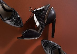 Jason Wu Shoes