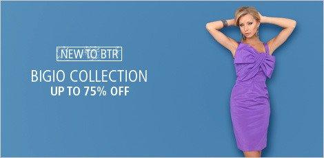 Bigio Collection