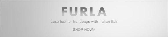 Furla_eu_revised_9-11-12