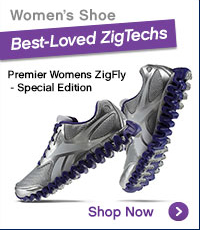 Best-Loved ZigTechs
