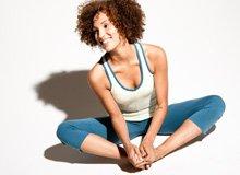Get Centered Yoga Wardrobe Essentials