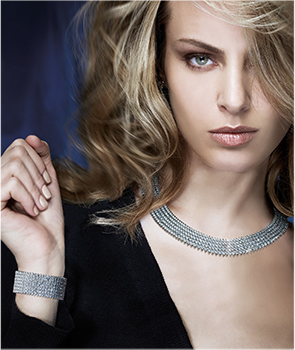A.Link Jewelry
