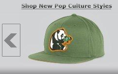 Shop New Pop Culture Styles