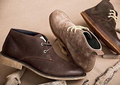 Shop Calvin Klein Jeans Footwear