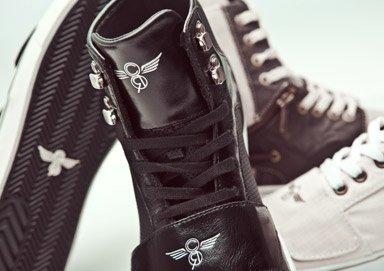 Shop Top 10 Sneakers