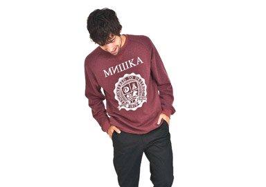 Shop Top 10 Sweaters & Hoodies