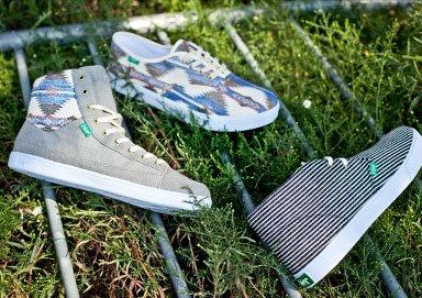 Shop Keep Footwear: Starting at $24.99