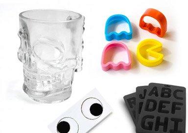 Shop Home Decor & Gadgets: New Arrivals