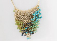 Layer It On Jewelry from ABS, Carolee, & More