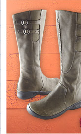 Made For Walkin' Boot >