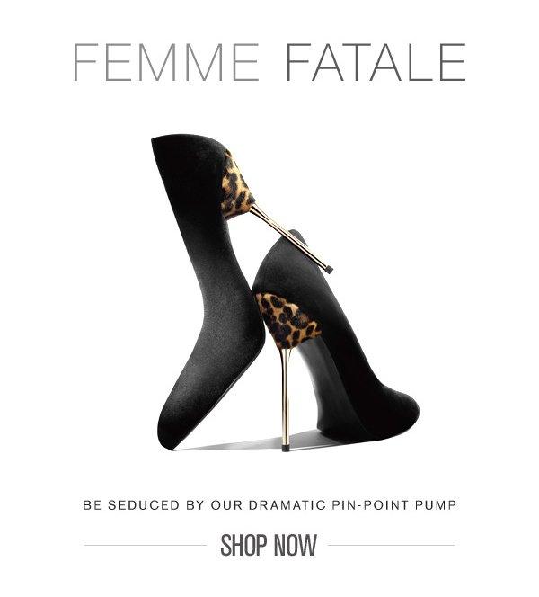body-femme2