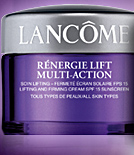 RÉNERGIE LIFT MULTI-ACTION