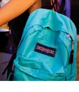 Shop JanSport Sale