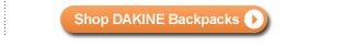 Shop DAKINE Backpacks