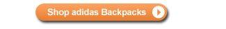Shop adidas Backpacks