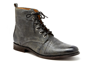 Mens_boots_multi_105030_ep_two_up