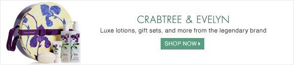 Crabtree_evelyn_cs_eu_9-13-12