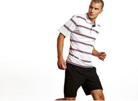 Mens_tennis_multi_106462_ep_two_up