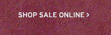 shop sale online