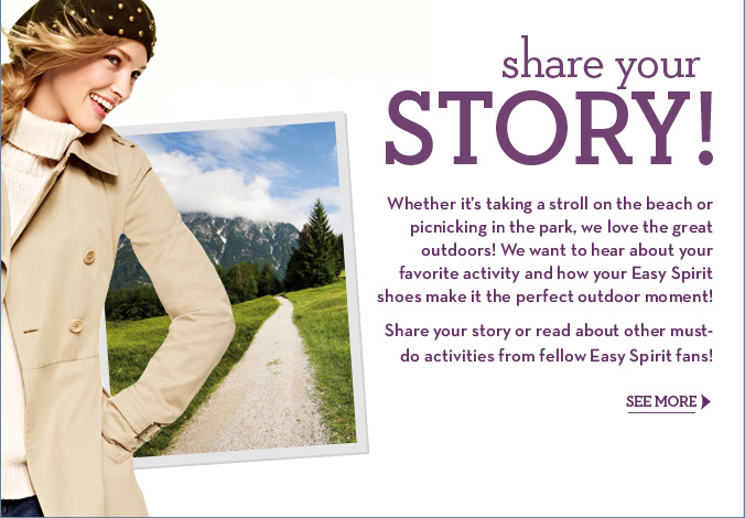 Click here to shop share a story