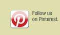 Follow us on Pinterest.