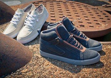 Shop DC Shoes