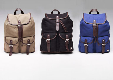 Shop Bag It Up: Bags & Backpacks