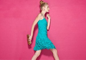 Theia: Up to 75% Off