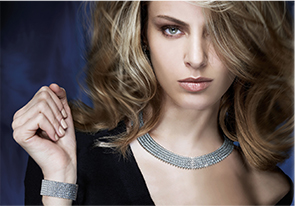 A.Link Jewelry