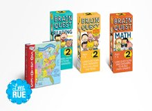 Genius in the Making Educational Toys & More