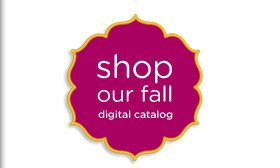 shop our fall digital catalog