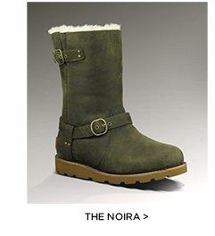 The Noira