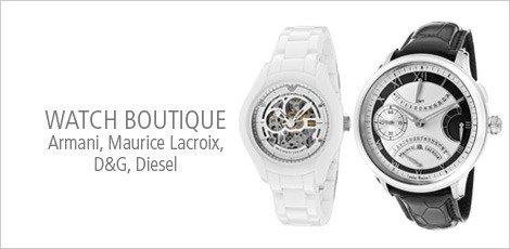 Watch Boutique