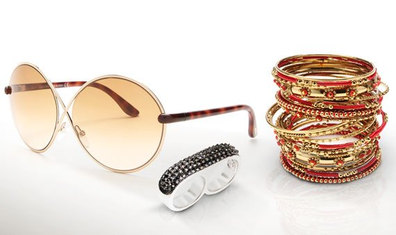 Weekend Ready: Accessory Blowout   -- Visit Event