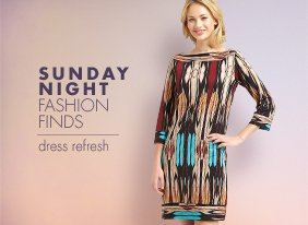 Fashion_finds_shift_dresses_103422_ep_two_up